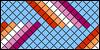 Normal pattern #2285 variation #196567