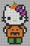 Alpha pattern #103494 variation #196577