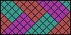 Normal pattern #117 variation #196601