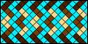 Normal pattern #101405 variation #196606