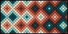 Normal pattern #32445 variation #196621