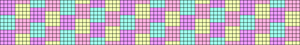 Alpha pattern #107410 variation #196644