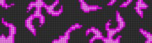 Alpha pattern #107456 variation #196655