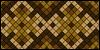Normal pattern #86088 variation #196666