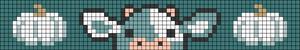 Alpha pattern #107385 variation #196688