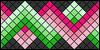 Normal pattern #10136 variation #196742