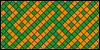 Normal pattern #103330 variation #196754