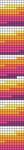 Alpha pattern #36730 variation #196783