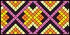 Normal pattern #104397 variation #196810