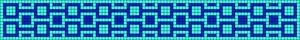 Alpha pattern #107592 variation #196813