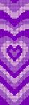 Alpha pattern #107640 variation #196829
