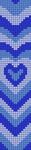 Alpha pattern #107655 variation #196832
