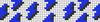 Alpha pattern #66612 variation #196840