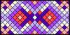 Normal pattern #88771 variation #196887