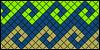 Normal pattern #31608 variation #196960