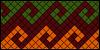 Normal pattern #31608 variation #196962