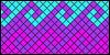 Normal pattern #31608 variation #197014