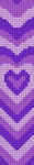Alpha pattern #107655 variation #197020