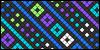 Normal pattern #83495 variation #197040