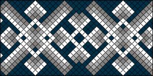 Normal pattern #107728 variation #197137