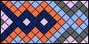 Normal pattern #80756 variation #197138