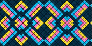 Normal pattern #107727 variation #197139