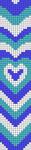 Alpha pattern #107655 variation #197162