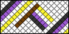 Normal pattern #91966 variation #197166