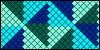 Normal pattern #9913 variation #197191
