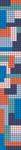 Alpha pattern #93790 variation #197192
