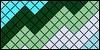 Normal pattern #25381 variation #197227