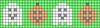 Alpha pattern #102340 variation #197241