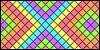 Normal pattern #18064 variation #197283