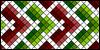 Normal pattern #31525 variation #197309