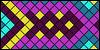 Normal pattern #17264 variation #197404