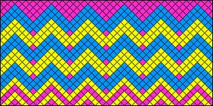Normal pattern #107891 variation #197491
