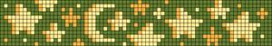 Alpha pattern #106718 variation #197526