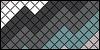 Normal pattern #25381 variation #197605