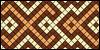 Normal pattern #95340 variation #197745