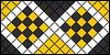 Normal pattern #21113 variation #197786