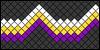 Normal pattern #101177 variation #197790