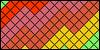 Normal pattern #25381 variation #197831