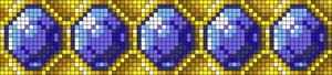 Alpha pattern #108145 variation #197865