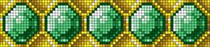 Alpha pattern #108145 variation #197866