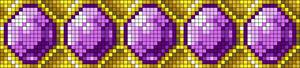 Alpha pattern #108145 variation #197867