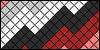 Normal pattern #25381 variation #197880