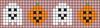 Alpha pattern #102340 variation #197914