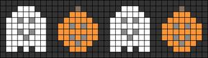 Alpha pattern #102340 variation #197960