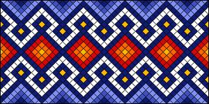 Normal pattern #108413 variation #197995