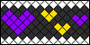 Normal pattern #22291 variation #198008